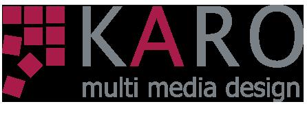 KARO mediadesign