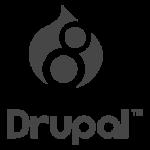 Drupal Webseiten Ulm