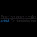 Logoentwicklung Köln