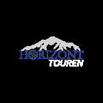 Logogestaltung Reiseunternehmen