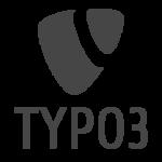 Typo3 Webseiten