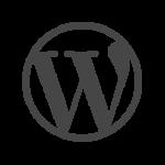 Wordpress Webseiten Ulm